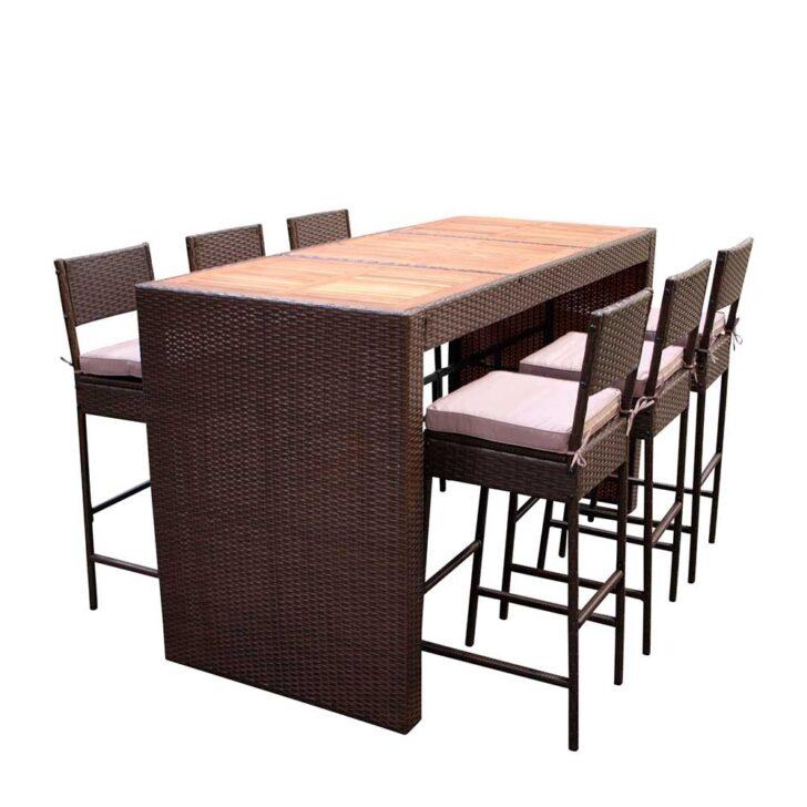 Medium Size of Polyrattan Bar Online Kaufen Küche Mit Elektrogeräten Bartisch Sofa Verkaufen Ausklappbares Bett Barhocker Stapelbar Ausziehbar Begehbare Duschen Runder Wohnzimmer Bar Kaufen