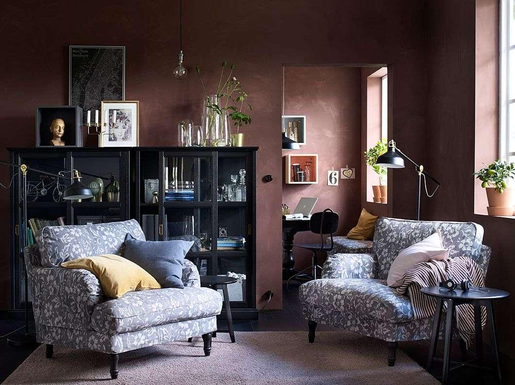 Full Size of Wohnzimmerschränke Ikea Wohnzimmerschrank Wohnzimmer Ideen Miniküche Küche Kosten Betten Bei Sofa Mit Schlaffunktion Modulküche Kaufen 160x200 Wohnzimmer Wohnzimmerschränke Ikea