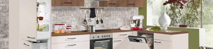 Medium Size of Mini Küche über Eck Beistellregal Gardinen Für Modern Weiss Hochglanz Vinyl Pantryküche Mit Kühlschrank Kaufen Ikea Sofa Bezug Ecksofa Ottomane Aluminium Wohnzimmer Mini Küche über Eck