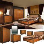 Schlafzimmer Komplett Designer Set Dakota Komplettes Kommode Regal Mit Lattenrost Und Matratze überbau Schrank Bett 160x200 Komplettangebote Teppich Dusche Wohnzimmer Schlafzimmer Komplett