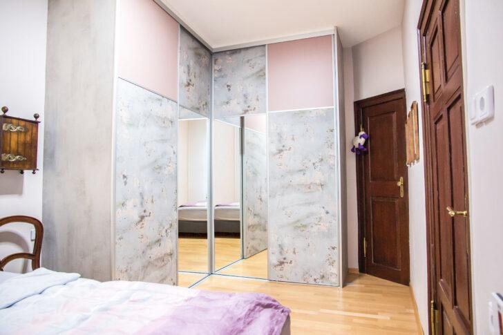 Medium Size of Altrosa Schlafzimmer Set Nolte Deckenleuchte Regal Mit Boxspringbett Komplettangebote Romantische Kronleuchter Wandlampe Deckenlampe Schränke Vorhänge Wohnzimmer Altrosa Schlafzimmer