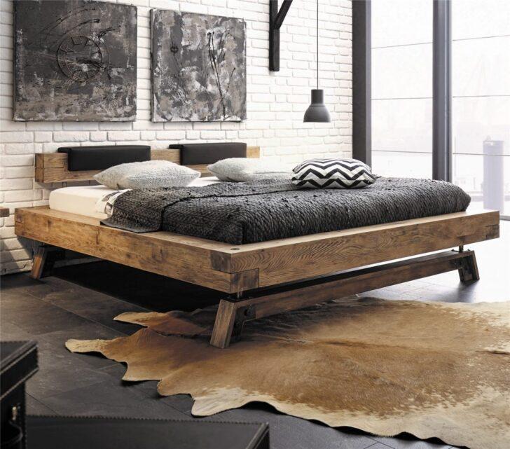 Medium Size of Bett Design Schlicht Holz Betten Massivholz Flexa Aus Mnster 140x200 Amerikanische Ohne Weiß 90x200 Füße Tojo V Fliesen Holzoptik Bad Bambus Leander Wohnzimmer Bett Design Holz