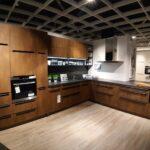 Ausstellungskchen Zu Sonderpreisen Mbelmarkt Dogern Küchen Regal Bad Abverkauf Inselküche Wohnzimmer Walden Küchen Abverkauf