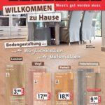 Bodenfliesen Bauhaus Wohnzimmer Bodenfliesen Bauhaus Angebote 3 28feber2015 By Promoangeboteat Bad Küche Fenster