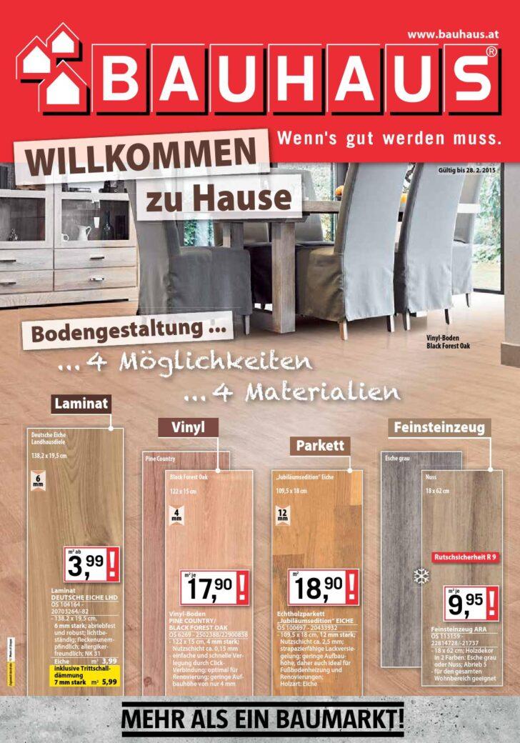 Medium Size of Bodenfliesen Bauhaus Angebote 3 28feber2015 By Promoangeboteat Bad Küche Fenster Wohnzimmer Bodenfliesen Bauhaus
