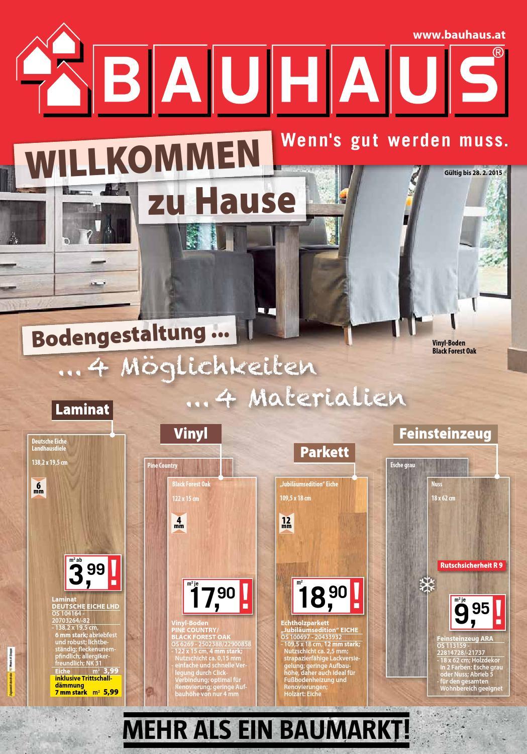 Full Size of Bodenfliesen Bauhaus Angebote 3 28feber2015 By Promoangeboteat Bad Küche Fenster Wohnzimmer Bodenfliesen Bauhaus