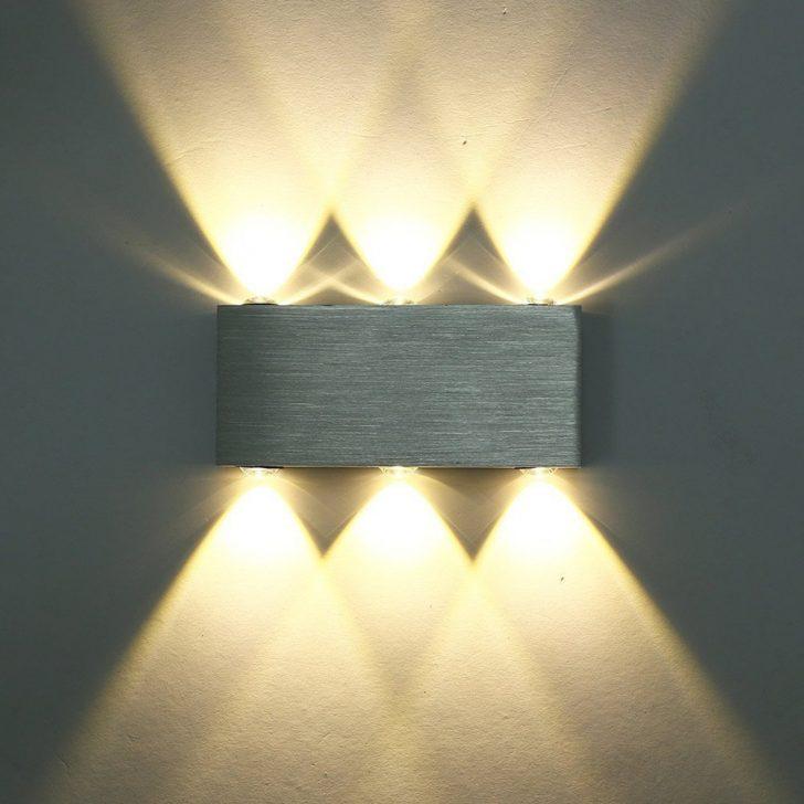 Medium Size of Rauch Schlafzimmer Deckenleuchte Wiemann Betten Weißes Komplett Guenstig Wandleuchte Massivholz Günstig Set Weiß Günstige Stehlampe Modern Lampen Wohnzimmer Wandlampen Schlafzimmer