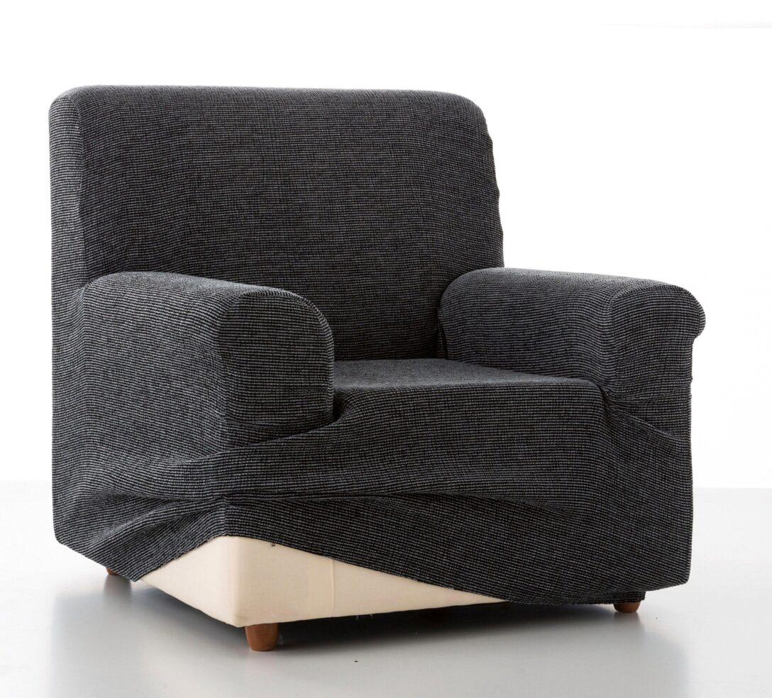 Large Size of Ikea Relaxsessel Mit Hocker Muren Grau Garten Gebraucht Sessel Hussen Fr Good Küche Kaufen Betten 160x200 Kosten Miniküche Aldi Modulküche Bei Sofa Wohnzimmer Ikea Relaxsessel