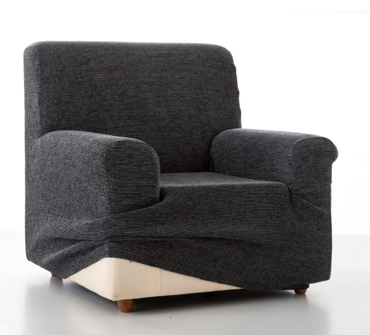 Medium Size of Ikea Relaxsessel Mit Hocker Muren Grau Garten Gebraucht Sessel Hussen Fr Good Küche Kaufen Betten 160x200 Kosten Miniküche Aldi Modulküche Bei Sofa Wohnzimmer Ikea Relaxsessel