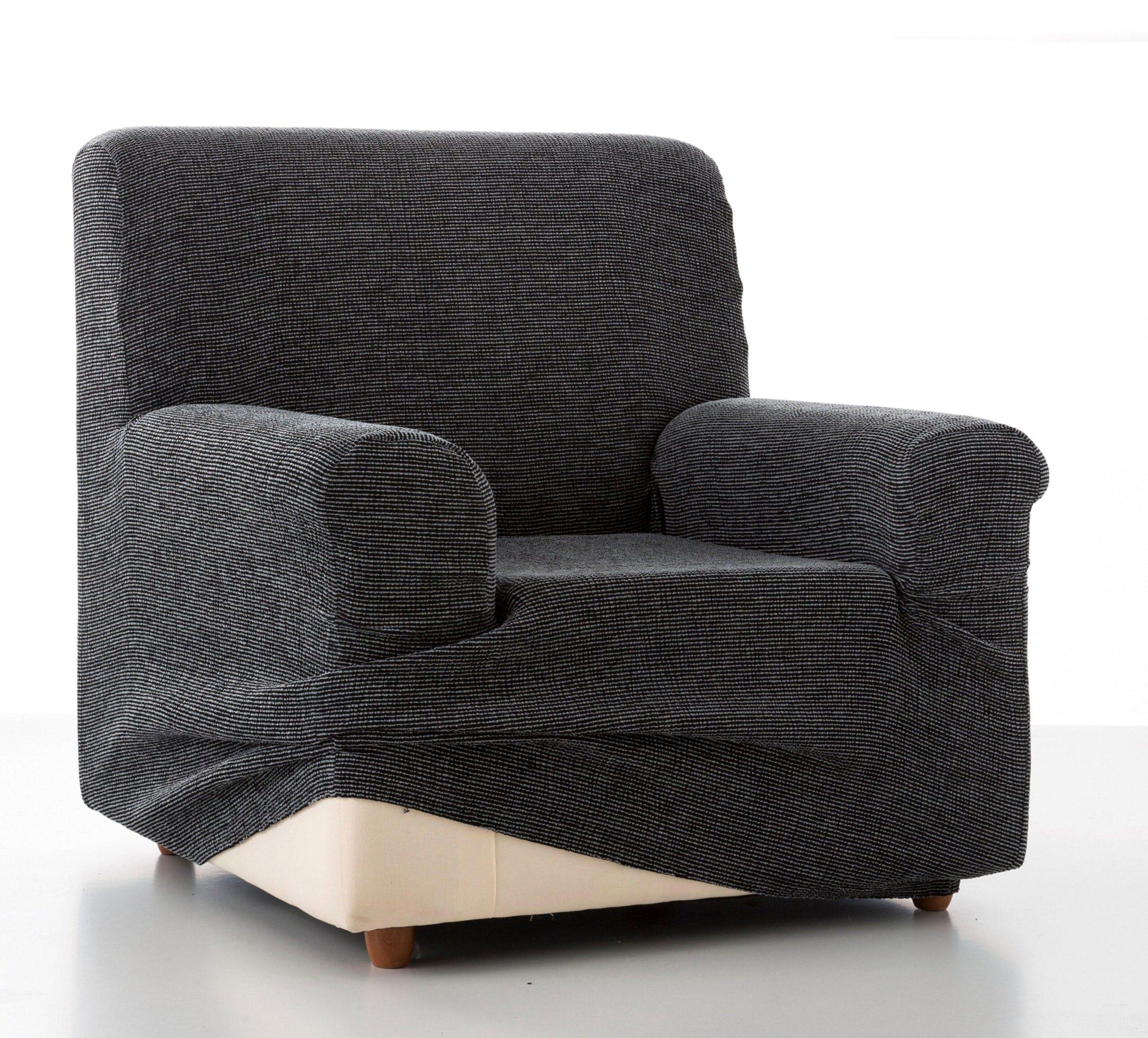 Full Size of Ikea Relaxsessel Mit Hocker Muren Grau Garten Gebraucht Sessel Hussen Fr Good Küche Kaufen Betten 160x200 Kosten Miniküche Aldi Modulküche Bei Sofa Wohnzimmer Ikea Relaxsessel
