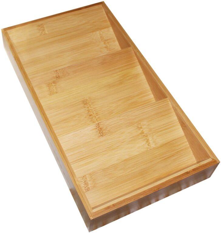 Medium Size of Gewürze Schubladeneinsatz Kurtzy Gewrzhalter 3 Stufen 38x20x5cm Geneigt Küche Wohnzimmer Gewürze Schubladeneinsatz