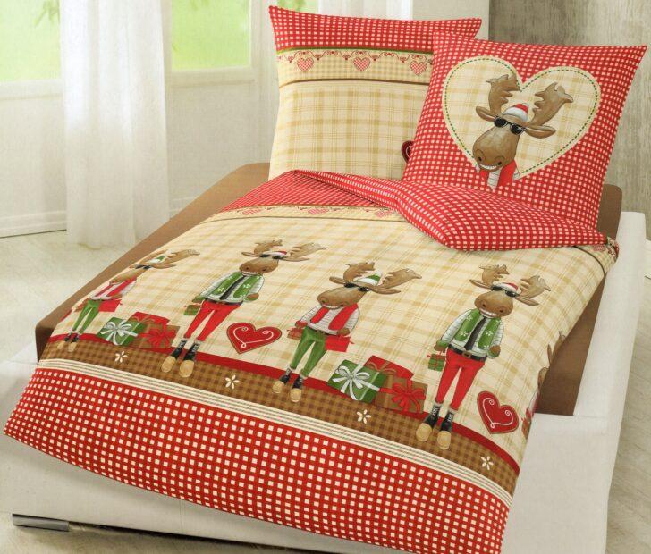 Medium Size of Bierbaum Biber Bettwsche Lustiger Elch 155 220 Cm Baumwolle Lustige T Shirt Sprüche T Shirt Bettwäsche Wohnzimmer Lustige Bettwäsche 155x220