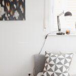 Deko Fensterbank Schlafzimmer Update Nachttische Umgerumt Komplett Günstig Deckenleuchte Landhausstil Eckschrank Badezimmer Luxus Für Küche Mit überbau Wohnzimmer Deko Fensterbank Schlafzimmer