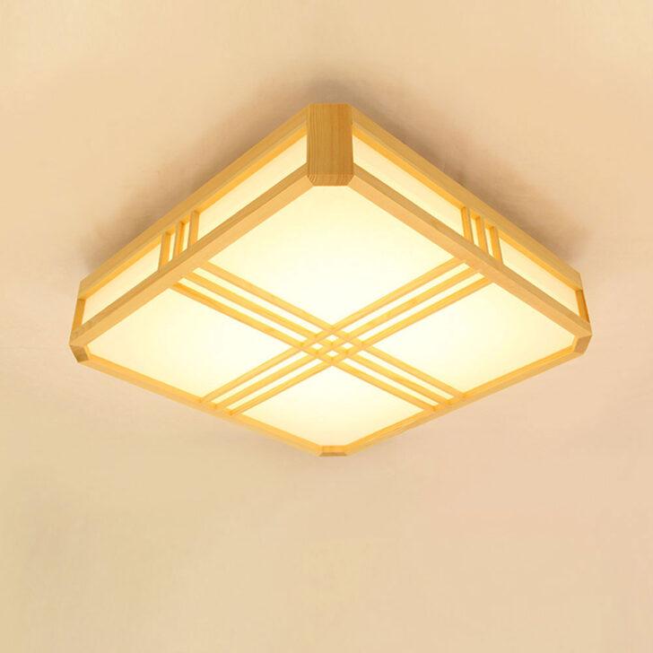 Medium Size of Minimalismus Deckenlampe Led Aus Holz Fr Wohnzimmer Sessel Beleuchtung Bad Pendelleuchte Rollo Deckenleuchte Sofa Leder Schrank Deckenleuchten Landhausstil Wohnzimmer Wohnzimmer Deckenlampe Led