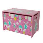 Spielzeugkiste Spielzeugboaufbewahrungsbokinderzimmer Regale Kinderzimmer Aufbewahrungsbox Garten Regal Weiß Sofa Wohnzimmer Aufbewahrungsbox Kinderzimmer