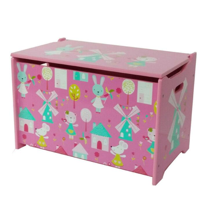 Medium Size of Spielzeugkiste Spielzeugboaufbewahrungsbokinderzimmer Regale Kinderzimmer Aufbewahrungsbox Garten Regal Weiß Sofa Wohnzimmer Aufbewahrungsbox Kinderzimmer