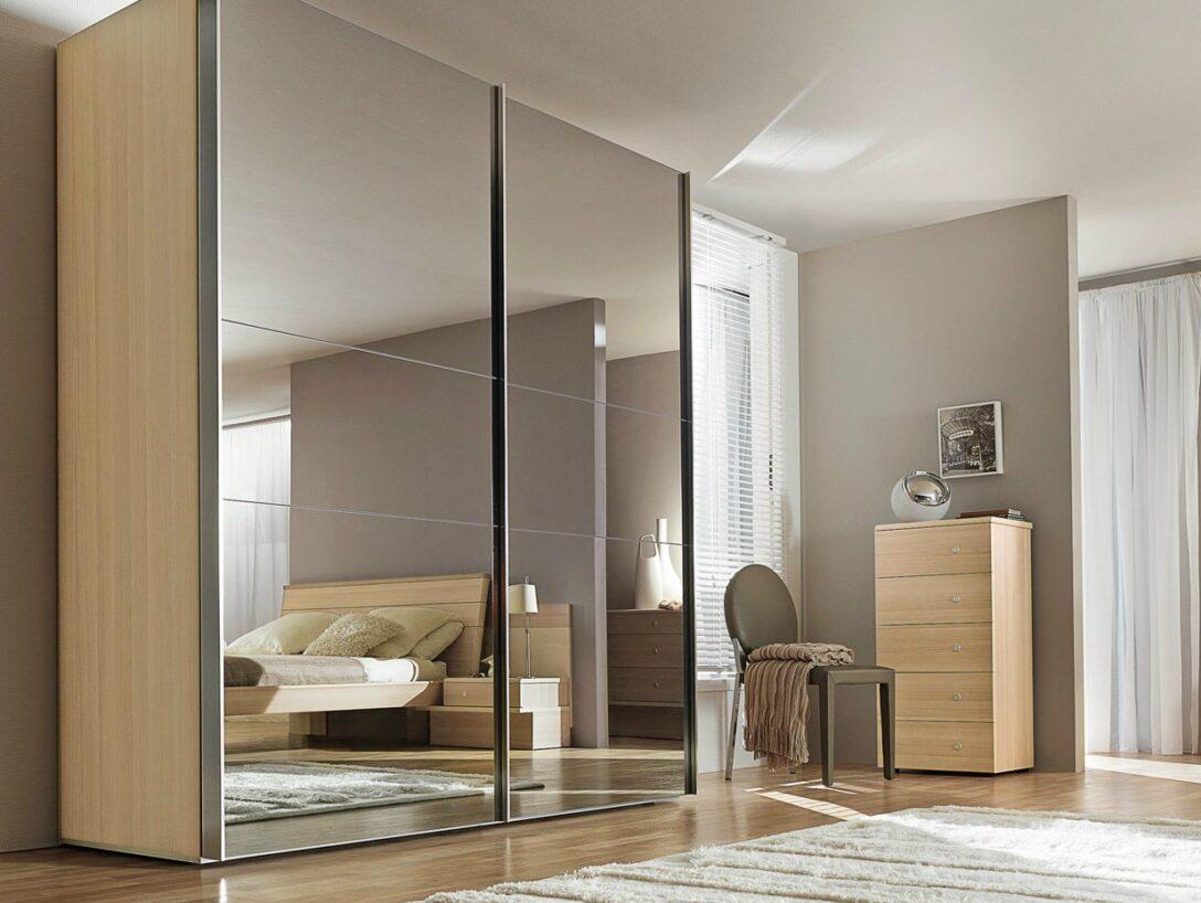 Large Size of Loddenkemper Navaro Schlafzimmer Bett Schrank Kommode Odeo Sohaus Furniture Interior Design Wohnzimmer Loddenkemper Navaro