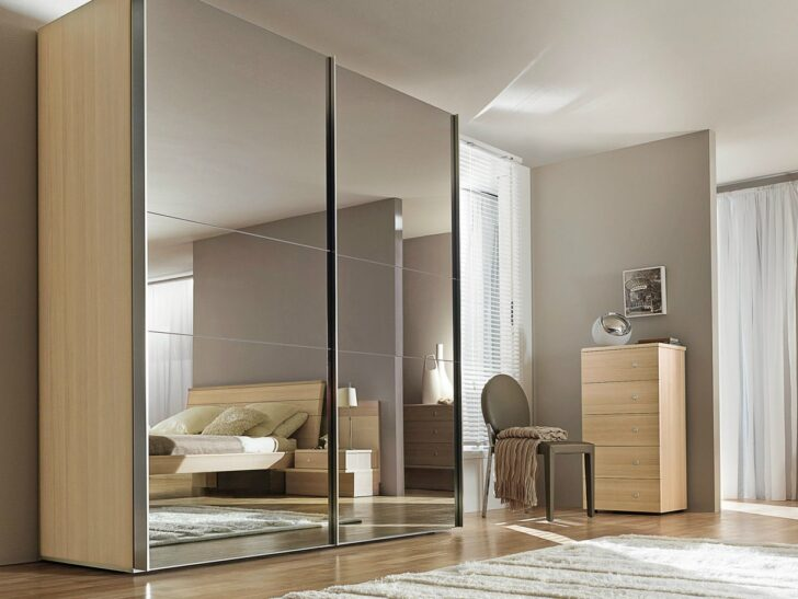 Medium Size of Loddenkemper Navaro Schlafzimmer Bett Schrank Kommode Odeo Sohaus Furniture Interior Design Wohnzimmer Loddenkemper Navaro