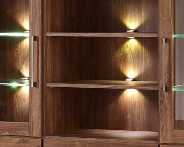 Wohnzimmer Led Wohnzimmer Wohnzimmer Led Indirekte Beleuchtung Selber Bauen Wohnzimmer Sideboard Led Beleuchtung Weiss Zelda Spots Schwarzes Ledersofa Decke Einrichten Abstand Ideen
