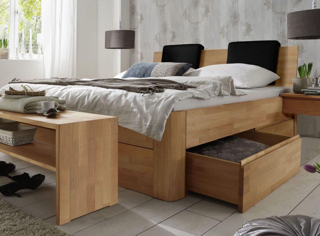 Large Size of Bett 200x200 Stauraum Massivholz Doppelbett Mit Bettkasten Zarbo Bettende Dormiente Betten Mannheim Kinder Runde Ebay Günstig Kaufen Schlafzimmer 90x200 Weiß Wohnzimmer Bett 200x200 Stauraum
