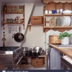 Regal Küche Arbeitsplatte Wohnzimmer Wandtattoo Küche Regal Grün Kanban Deckenleuchten Kinderzimmer Weiß Unterschrank Mit Körben Kleines Schubladen Wanduhr Buche Dvd Regale Billig
