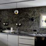 Wanddeko Küche Modern Wohnzimmer Kche Deko Ideen Luxus 45 Einzigartig Von Modern Möbelgriffe Küche Einbauküche Kaufen Holz Hochglanz Sonoma Eiche Poco Arbeitsplatten Wandsticker Wasserhahn