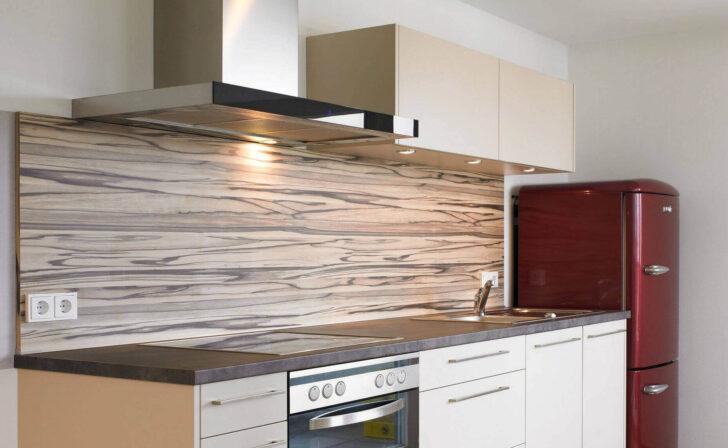 Medium Size of Kochinsel Steckdose Küche Spiegelschrank Bad Mit Beleuchtung Und L Wohnzimmer Kochinsel Steckdose