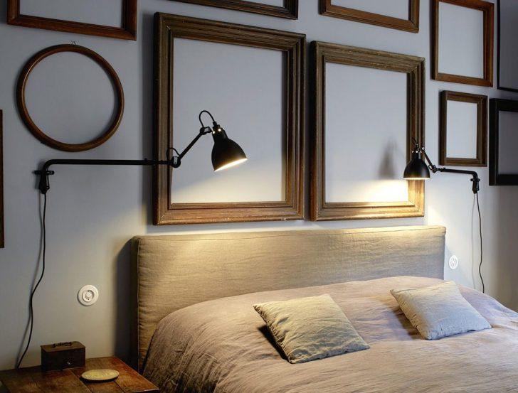 Medium Size of Wandlampen Schlafzimmer Teppich Rauch Weiss Landhausstil Kronleuchter Günstige Wiemann Komplett Günstig Set Kommoden Poco Regal Wohnzimmer Wandlampen Schlafzimmer
