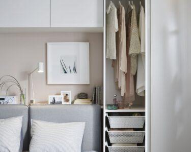überbau Schlafzimmer Modern Wohnzimmer überbau Schlafzimmer Modern Ikea Deutschland Man Kann Paund Best Super Kombinieren Fr Komplette Tapete Küche Rauch Modernes Bett Massivholz Landhausstil