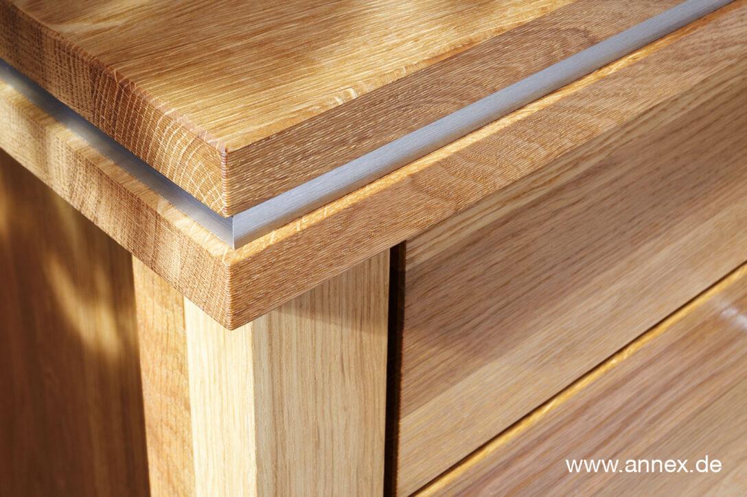 Large Size of Modulküche Edelstahl Modulkche Kchenmodule Details Garten Outdoor Küche Edelstahlküche Ikea Holz Gebraucht Wohnzimmer Modulküche Edelstahl