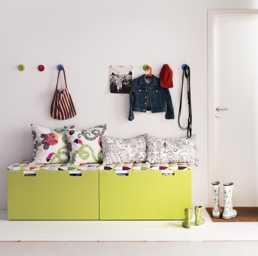 Large Size of Ikea Sitzbank Mit Aufbewahrungsksten Sitzbankflur Bad Küche Bett Kaufen Kosten Garten Schlafzimmer Betten Bei Miniküche Sofa Schlaffunktion 160x200 Lehne Wohnzimmer Ikea Sitzbank