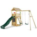 Klettergerüst Canyon Ridge Klettergerst Kinderzimmer Bioklettergerst Mit Ausguck Regale Garten Wohnzimmer Klettergerüst Canyon Ridge