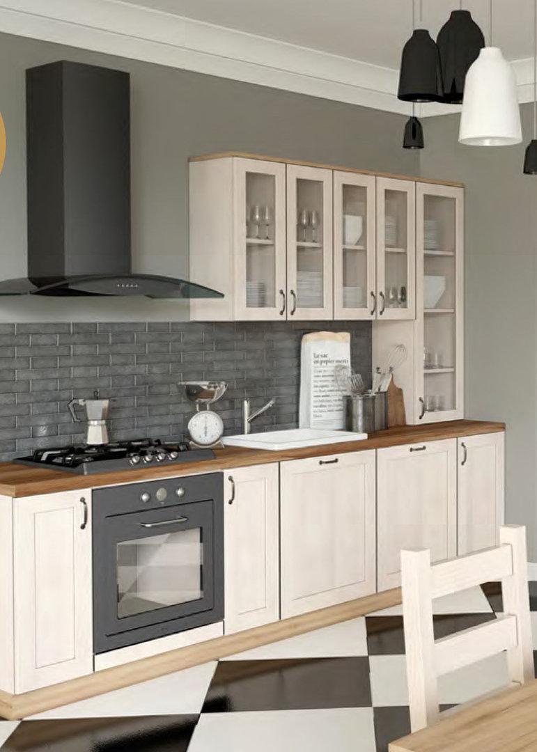 Full Size of Küchenblende Sockelblende Kche Wei Blende Einbauen Kchenblende Boden Wohnzimmer Küchenblende