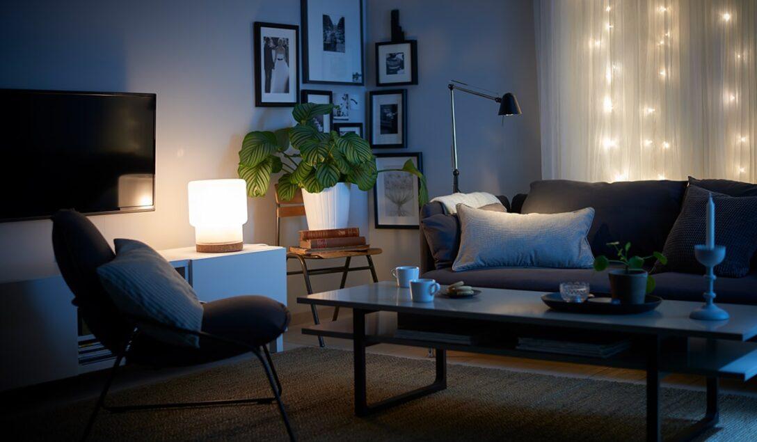 Large Size of Lampen Wohnzimmer Decke Ikea Ratgeber Indirekte Beleuchtung Schweiz Moderne Deckenleuchte Großes Bild Deckenlampe Küche Kaufen Relaxliege Schlafzimmer Wohnzimmer Lampen Wohnzimmer Decke Ikea
