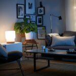Lampen Wohnzimmer Decke Ikea Ratgeber Indirekte Beleuchtung Schweiz Moderne Deckenleuchte Großes Bild Deckenlampe Küche Kaufen Relaxliege Schlafzimmer Wohnzimmer Lampen Wohnzimmer Decke Ikea