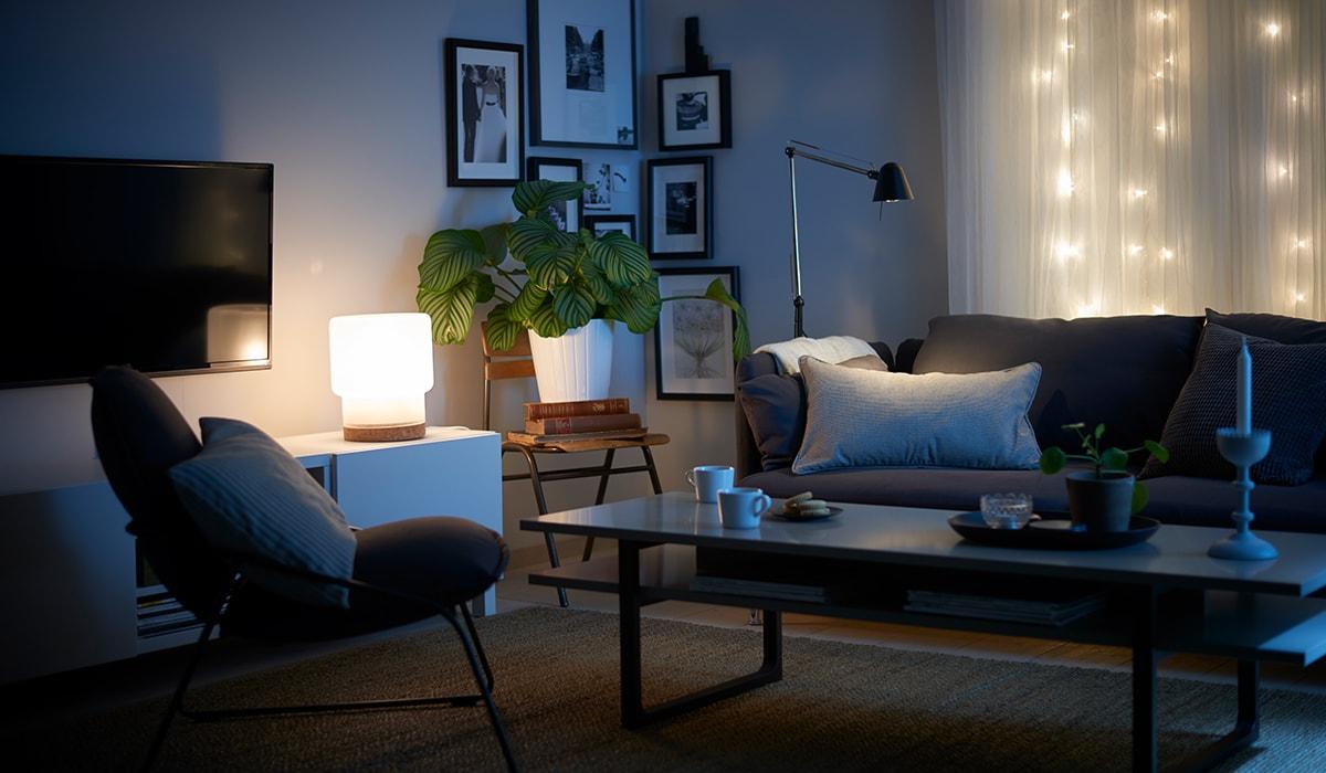 Full Size of Lampen Wohnzimmer Decke Ikea Ratgeber Indirekte Beleuchtung Schweiz Moderne Deckenleuchte Großes Bild Deckenlampe Küche Kaufen Relaxliege Schlafzimmer Wohnzimmer Lampen Wohnzimmer Decke Ikea