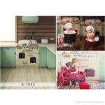 Küche Mint Wohnzimmer Küche Mint Indoor Cooking Room Kche Fotografie Kulissen Stengel Miniküche Ebay Einbauküche Selber Planen Küchen Regal Singleküche Mit E Geräten Spüle