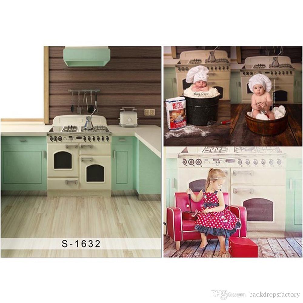Full Size of Küche Mint Indoor Cooking Room Kche Fotografie Kulissen Stengel Miniküche Ebay Einbauküche Selber Planen Küchen Regal Singleküche Mit E Geräten Spüle Wohnzimmer Küche Mint