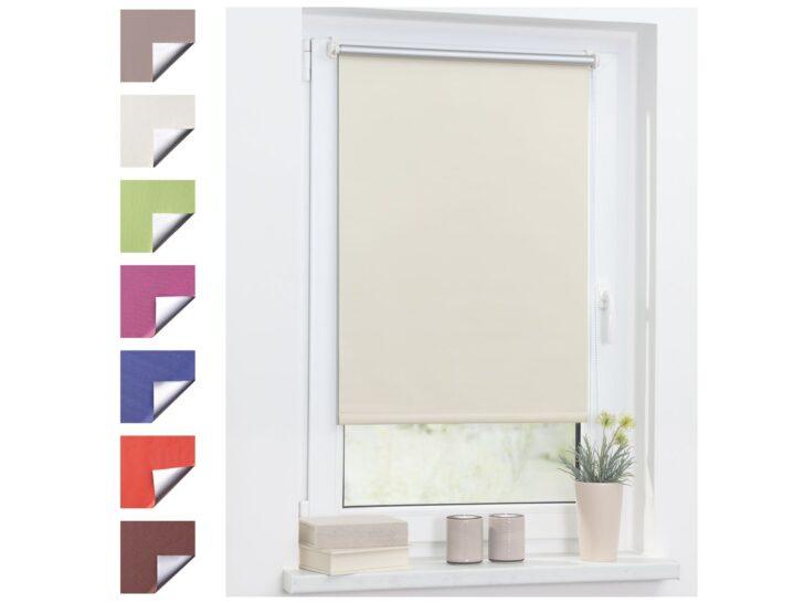 Medium Size of Fensterfolie Ikea Statische Anbringen Sichtschutz Blickdicht Bad Lidl 32 Inspirierend Foto Miniküche Betten 160x200 Küche Kosten Kaufen Modulküche Bei Sofa Wohnzimmer Fensterfolie Ikea