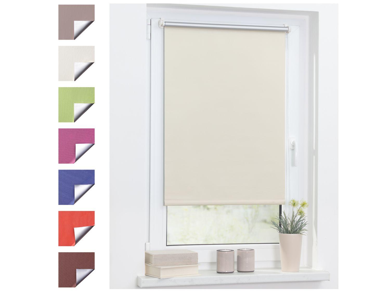 Full Size of Fensterfolie Ikea Statische Anbringen Sichtschutz Blickdicht Bad Lidl 32 Inspirierend Foto Miniküche Betten 160x200 Küche Kosten Kaufen Modulküche Bei Sofa Wohnzimmer Fensterfolie Ikea