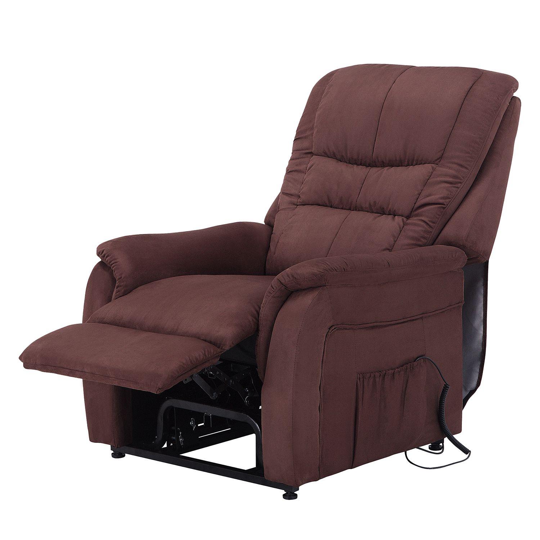 Full Size of Ikea Sessel Elektrisch Relaxsessel Muren Garten Leder Mit Hocker Kinder Strandmon Gebraucht Grau 10 Sparen Wishart Aufstehhilfe Von Nuovoform Miniküche Küche Wohnzimmer Ikea Relaxsessel