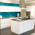 Ikea Singleküche Värde 100 Kche Gebraucht Stunning Vrde Katalog Küche Kaufen Sofa Mit Schlaffunktion Kühlschrank Modulküche Kosten Betten Bei 160x200 Wohnzimmer Ikea Singleküche Värde