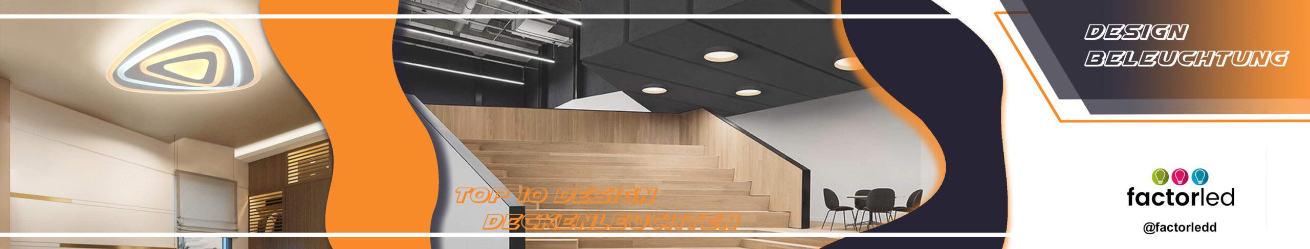 Full Size of Design Deckenleuchten Top 10 Designer Deckenplatten Avantgardistisches Beleuchtung Küche Badezimmer Wohnzimmer Regale Esstisch Lampen Industriedesign Wohnzimmer Design Deckenleuchten