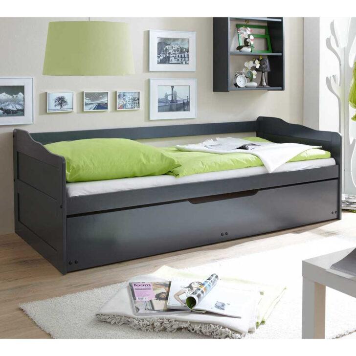 Medium Size of Bett 90x200 Weiß Mit Schubladen Lattenrost Und Matratze Betten Bettkasten Weißes Kiefer Wohnzimmer Jugendbett 90x200