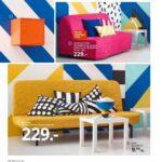 Grill Beistelltisch Ikea Weber Tisch Prospekt 2682019 3172020 Rabatt Kompass Miniküche Küche Kosten Modulküche Garten Grillplatte Betten 160x200 Kaufen Sofa Wohnzimmer Grill Beistelltisch Ikea