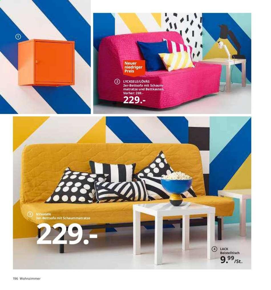 Full Size of Grill Beistelltisch Ikea Weber Tisch Prospekt 2682019 3172020 Rabatt Kompass Miniküche Küche Kosten Modulküche Garten Grillplatte Betten 160x200 Kaufen Sofa Wohnzimmer Grill Beistelltisch Ikea