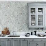 Küchen Tapeten Abwaschbar Schlafzimmer Für Die Küche Regal Fototapeten Wohnzimmer Ideen Wohnzimmer Küchen Tapeten Abwaschbar