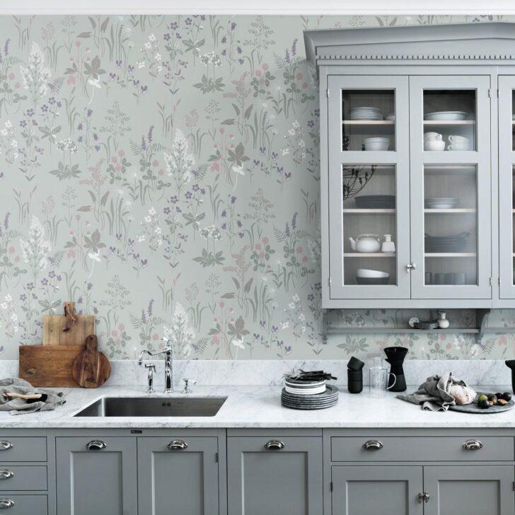 Medium Size of Küchen Tapeten Abwaschbar Schlafzimmer Für Die Küche Regal Fototapeten Wohnzimmer Ideen Wohnzimmer Küchen Tapeten Abwaschbar