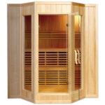 Sauna Kaufen Sie Einen Vesta Günstig Betten Gebrauchte Fenster Garten Pool Guenstig Bett Aus Paletten Küche In Polen Sofa Big Dusche Bad Wohnzimmer Sauna Kaufen