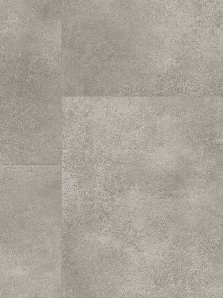 Medium Size of Gerflor Senso Premium Sk Pepper Taupe Designbelag Vinyl Fliesen Wandfliesen Küche Dusche Bodenfliesen Holzfliesen Bad Fliesenspiegel Selber Machen Für Glas Wohnzimmer Selbstklebende Fliesen